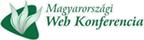 Magyarországi Web Konferencia